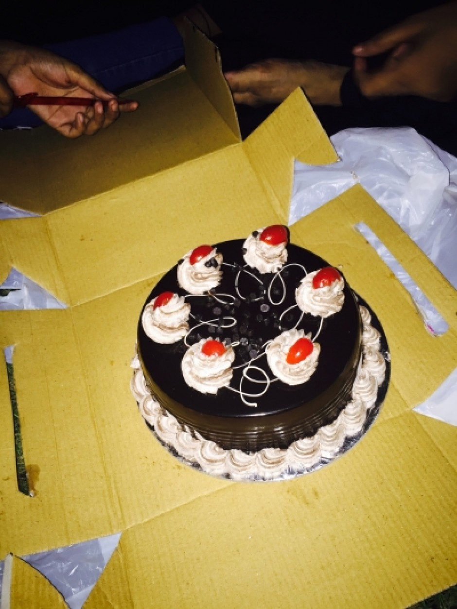 Stupendous Birthday Cake Funny Birthday Cards Online Barepcheapnameinfo