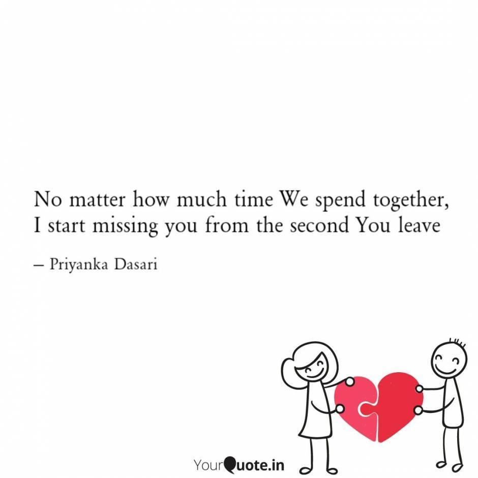 \\#true