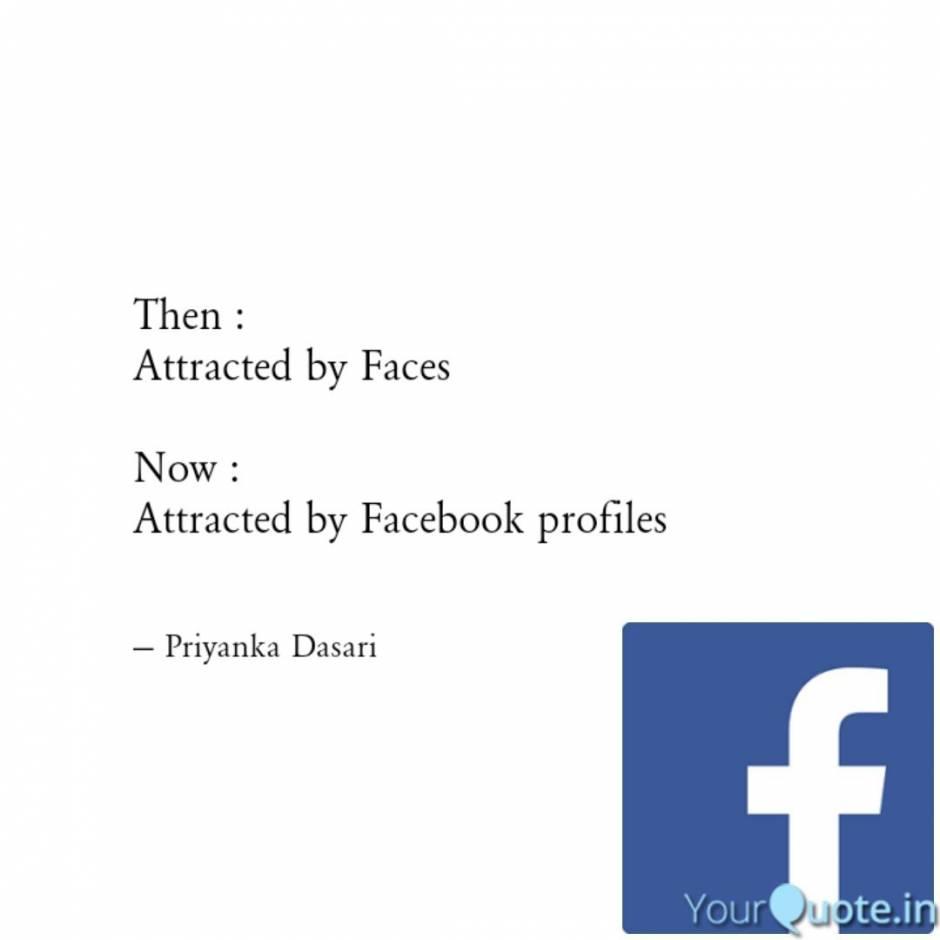 \\#facebook