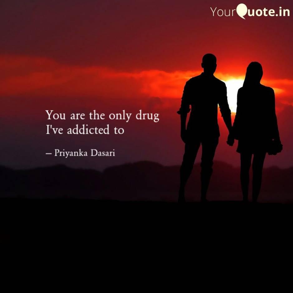 \\#drug