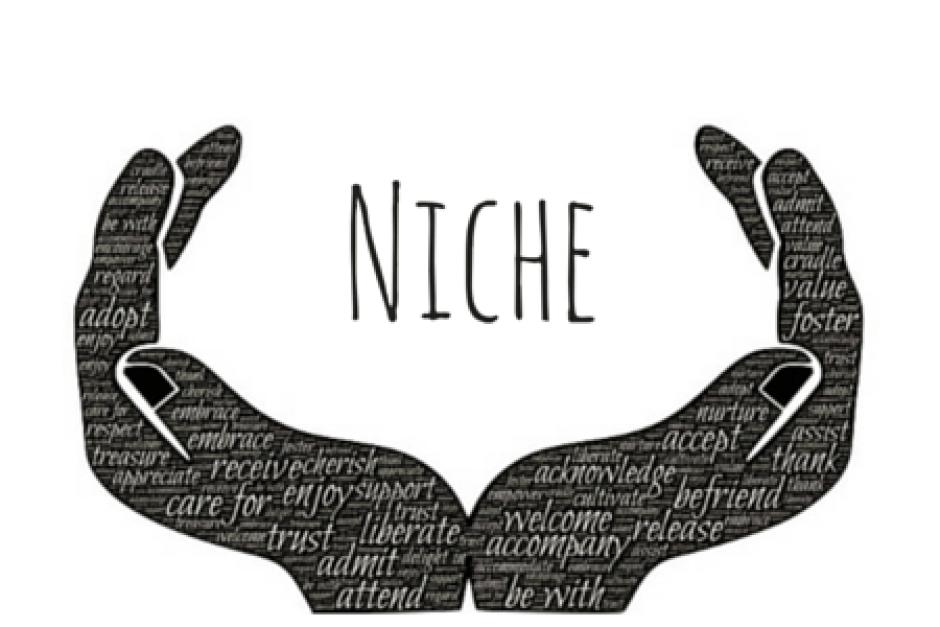 niche-1552469467.png