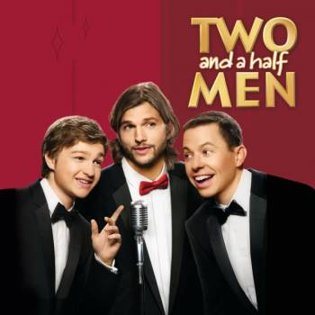 Blatant Sexism In Two and A Half Men