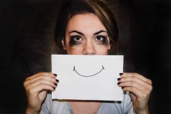 5 best ways to cure DEPRESSION.