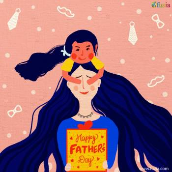Happy Father\\\'s Day