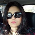 Anjorie Srivastava