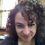 Debra Olivadese