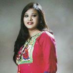 Shailja Das