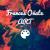 Frances Onate