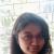 Pragya Rashmi